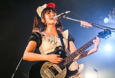 new_news_header_bandmaid_live1705_1