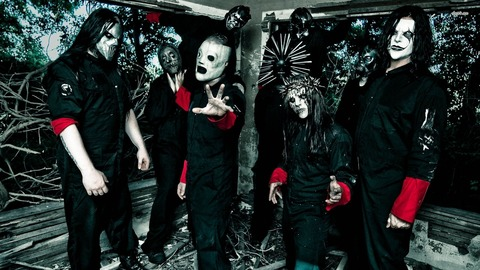 17336-slipknot-1920x1080-music-wallpaper