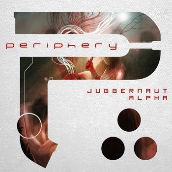 Juggernaut: Alpha