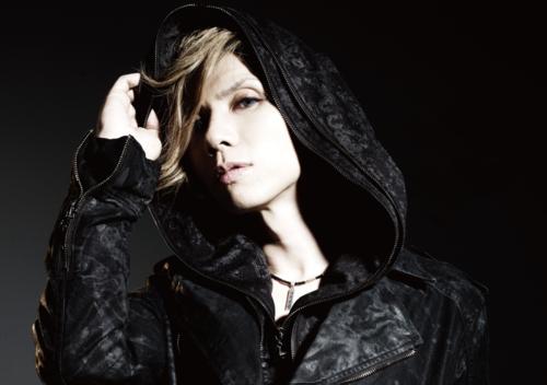 yuri☆yuriが選ぶAcid Black Cherryのアー写57