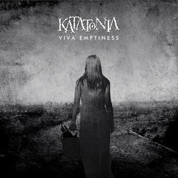 Viva Emptiness (Anti-Utopian MMXIII Edition)
