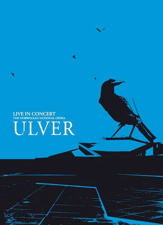 Live in Concert: The Norwegian National Opera