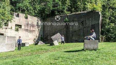 new_lantana30