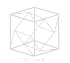 メタルなCDをてけとーにレビューするブログ