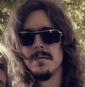 new_Opeth++PNG