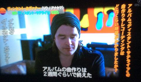 new_無題