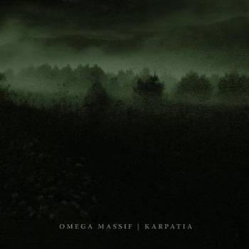 Omega-Massif-Karpatia