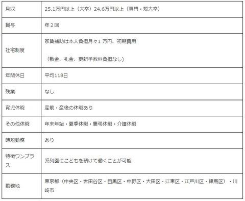 blog_20210129_b