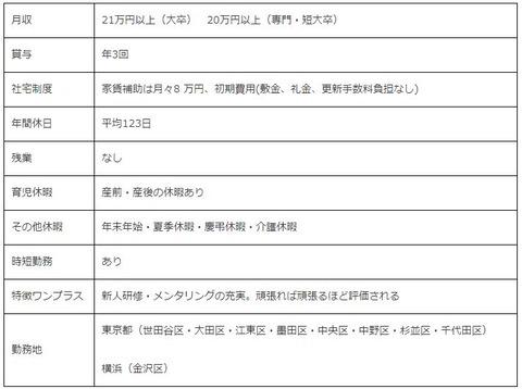 blog_20210129_c