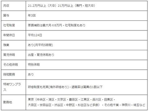 blog_20210129_d
