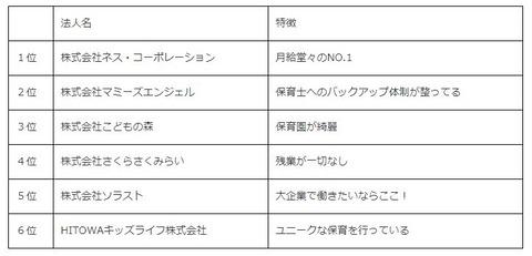 blog_20210129_a