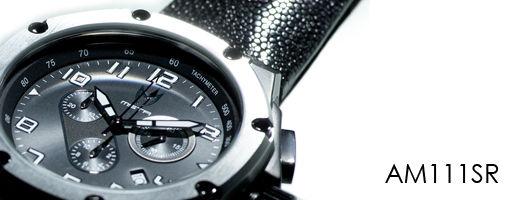 bf7fd874d6 MSTR 腕時計 Meister watch mstr マイスター ウォッチ メンズ 腕時計 取り扱い ショップ 販売 通販 LA サイト