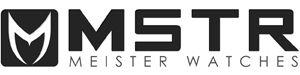 4afa882fb2 MSTR MSTR MSTR MSTR MSTR マイスター マイスター マイスター マイスター マイスター マイ