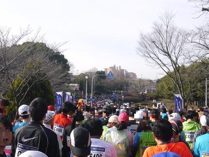 P2010588