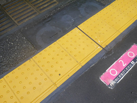 寝屋川公園駅-1