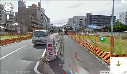 寝屋川駅前線