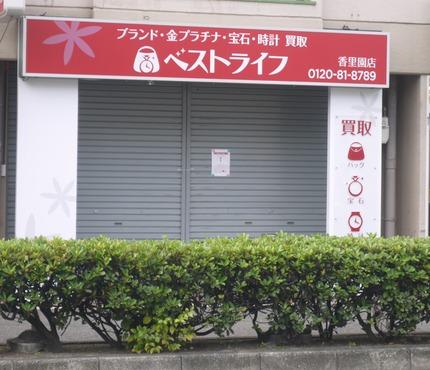 P1420317 - 拡大