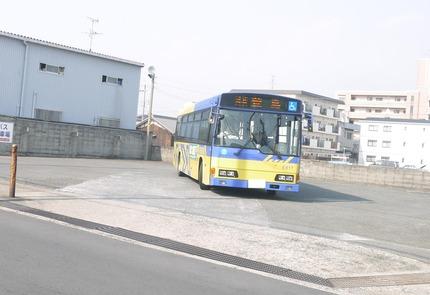 P1140710 - 拡大