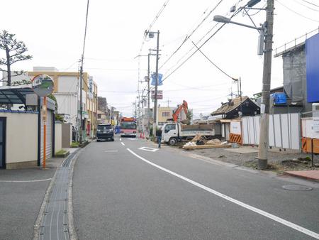 長栄寺-1