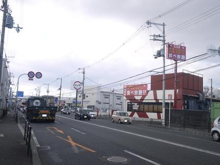 P1310267