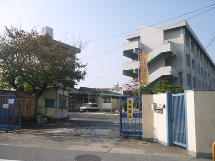 P1500325