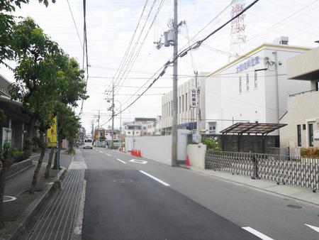 大阪信用金庫四条畷支店-6