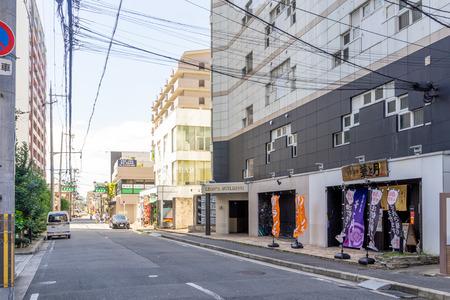 華と月-2008116