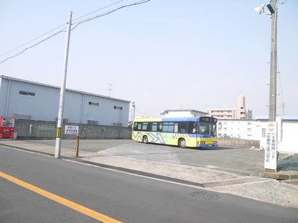 P1140707