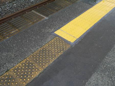 寝屋川公園駅-6