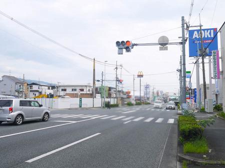 大阪厚生信用金庫-12