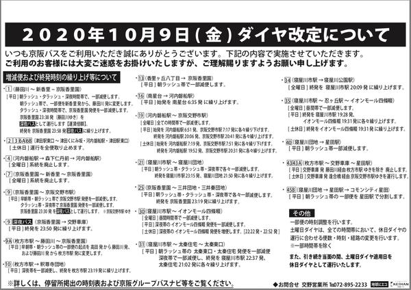 スクリーンショット 2020-10-02 17.20.02