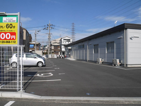 大阪厚生信用金庫-3