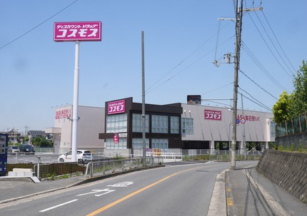 P2920856