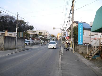 P2330262