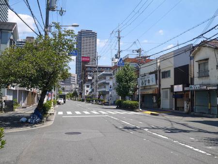ひしおどり香里園店-2