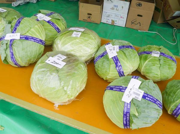野菜即売会2020年11月-7
