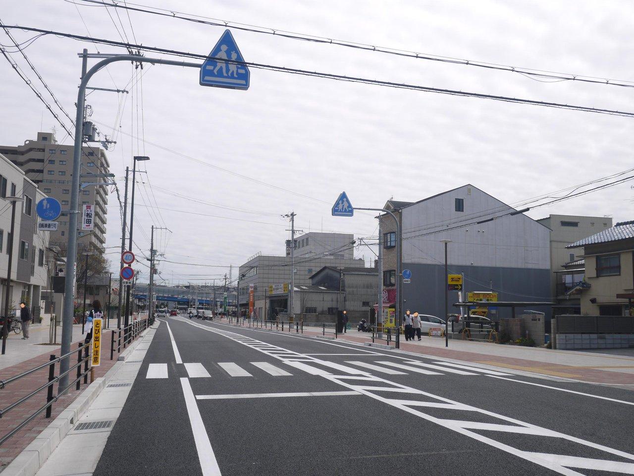 対馬江大利線の都市計画が変更へ、道路幅は20mに。7/23に行われた説明会の詳細をご紹介!