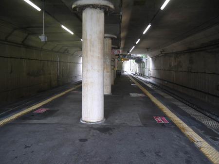 寝屋川公園駅-5