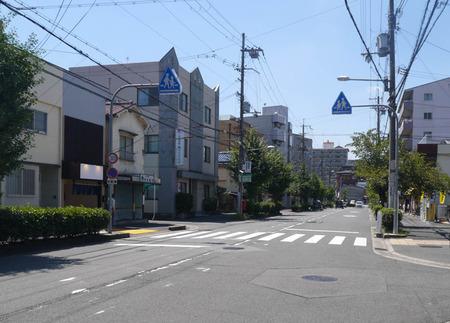 ひしおどり香里園店-1