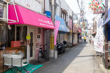 ず〜ち-2008045