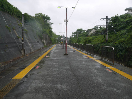 寝屋川公園駅-3