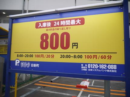 P2890412