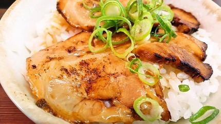麺屋 森7