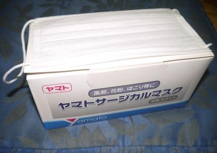 P1350426