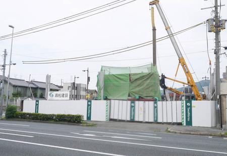 大阪厚生信用金庫-13