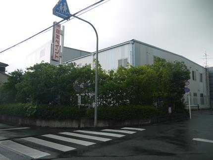 P1460362