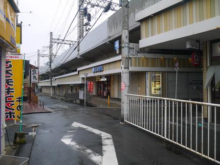 20071309257