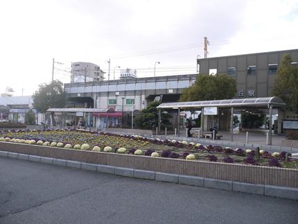 P2010171