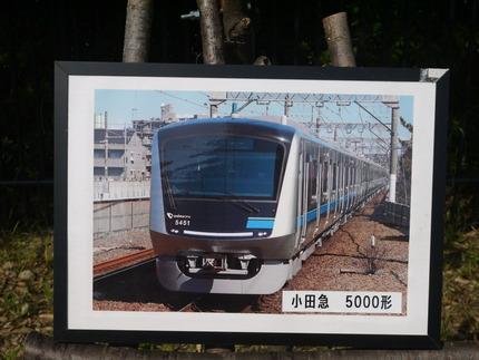 P1000704