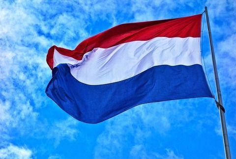 【速報】オランダ政府、安楽死に関するとんでもない法案を提出・・・